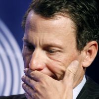Coming clean: Former professional road racer Lance Armstrong confessed to using performance-enhancing drugs to win seven Tour de France titles during an interview with talk show host Oprah Winfrey that aired Jan. 17, reversing years of denial. | AP