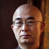 Dissident's book depicts life in 'hell' — a Chinese prison