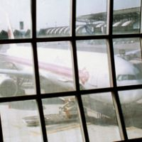 Rebirth: Thai Airways is ranked ninth among the world's airlines according to Skytrax, an industry tracker.   KEVIN RAFFERTY