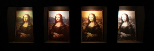 Realizing the genius of Leonardo da Vinci