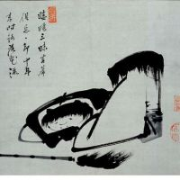 Japan's celebrated Edo Period painters: Having the good fortune to see all that is Gitter's