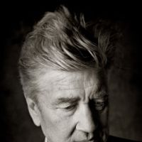 David Lynch | BERRY