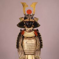 '20th Anniversary Special Exhibition Opening of Edo-Tokyo Museum'