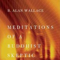 Buddhist wisdom and questions of science