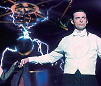 Hugh Jackman weaves his magic in 'The Prestige' | (c) 2006 TOUCHSTONE PICTURES. ALL RIGHTS RESERVED
