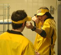 Paul Dano in 'Fast Food Nation' ® 2006 RPC COYOTE, INC.
