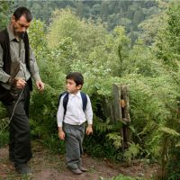 A gentle buzz: 'Bal,' a Turkish film about a boy whose beekeeper father goes astray, unfolds slowly but gracefully. | © 2010 Kaplan Film Production & Heimatfilm GmbH + Co KG