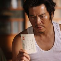 Post man: Veteran director Kaneto Shindo, 99, has said that 'Ichimai no Hagaki (Post Card)' will be his last film. | © 2011 'POST CARD' Kindai Eiga Kyokai/Watanabe Shoji/Plandas