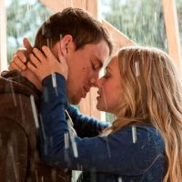 Paper view: 'Dear John' is a romance film centered on rudimentary messaging devices called 'letters' — remember those? | © 2010 DEAR JOHN, LLC. All rights reserved.