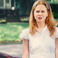 'Rabbit Hole' | © 2010 OP EVE 2, LLC. ALL RIGHTS RESERVED