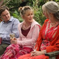 'Another Year' | © 2010 UNTITLED 09 LIMITED, UK FILM COUNCIL AND CHANNEL FOUR TELEVISION CORPORATION