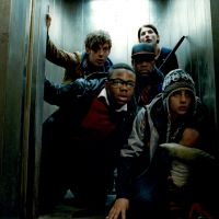 'Attack the Block' | © StudioCanal S.A/UK Film Council/Channel Four Television Corporation 2011