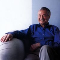 B-movie master: With more than 400 titles under his belt, producer Roger Corman is a genuine film legend. He will head the jury at this year's Tokyo International Film Festival.