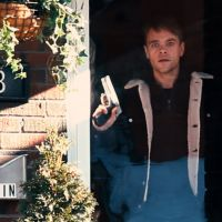Chasing Amy: James Deakin (Nick Stahl) searches for his kindapped wife in '388 Arletta Avenue.' | © 2011 ARLETTA (COPPERHEART) PRODUCTIONS INC. ALL RIGHTS RESERVED