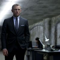 Aging with style: Marking half a century of guns, girls and gadgets, cinema's favorite spy returns in 'Skyfall.' James Bond (Daniel Craig) has become a more brooding character in recent years, though the film is peppered with nostalgic nods to the series' past. | © 2012 Danjaq, LLC, United Artists Corporation, Columbia Pictures Industries, Inc. All rights reserved.