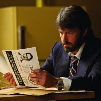 'Argo' | © 2012 WARNER BROS. ENTERTAINMENT INC.