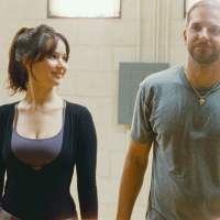 Ticket giveaway: Attend an advance screening of 'Silver Linings Playbook'