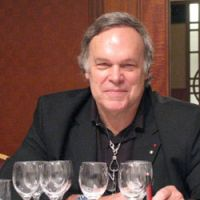 Koshu stands out as sip of summer
