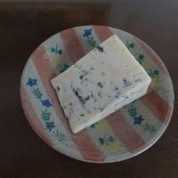 This odorless but tasty blue cheese is one of the jewels of Nagano-based Atelier de Fromage.