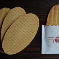 Tasty twists on tradition at Tokyo Station