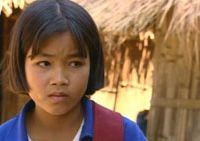 Film focuses on 'the other Burma'
