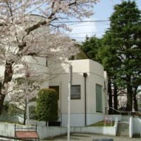 The Buff Medical and Dental Clinic in Yokohama has been serving the English-speaking community for nearly 150 years
