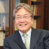 Japan's culture policy lingers in limbo