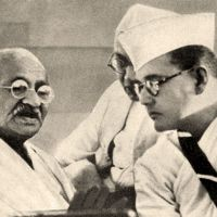 Japan's unsung role in India's struggle for independence