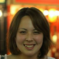 Dalynna Jun Moser, Kindergarten teacher, 25 (American): The first time I saw a cockroach I cried for 10 minutes, then killed it. They are ugly and hard to kill. This one took 30 minutes, with all its hiding.
