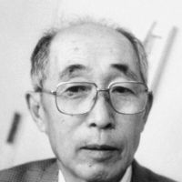 Fumio Yamashita: May his epitaph be <em>tendenko</em>