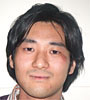 Masahiro Takeshima (PR account executive, 28): I work up to seven hours unpaid overtime a day. As part of your duty to a company and society, it's expected. It's been part of our culture since our parents worked long hours to rebuild Japan after the war. (May 08, 2007)