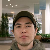 Hironobu Murayama, 36, Photographer (Japanese) I'm very concerned about the safety of food and water because I have a young child. I try to buy food that I think is safe, but due to economic considerations sometimes it's difficult.
