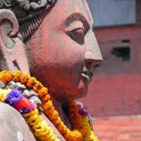 Katmandu beckons all who visit Nepal