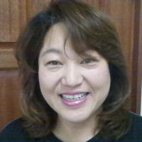 Miyako Kawabata, Homemaker, 46 (Japanese) These people are not regular citizens — they work for their government. They are representing their country and, as such, we should expect higher standards of behavior from them. So if they do commit crimes, their punishment should be tougher.