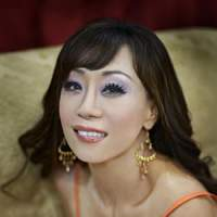 Grammy-winning soprano Sumi Jo has spearheaded Asia's rise in the Western opera world since the late 1980s.