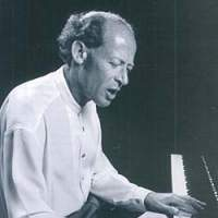 David Helfgott is a former child prodigy who battled psychiatric problems and was institutionalized before he re-emerged as an in-demand concert pianist. He performs a series of solo recitals and concerts with the Kanagawa Philharmonic Orchestra in Japan in July.