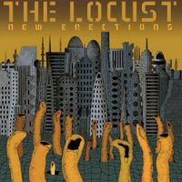 'New Erection' by The Locust