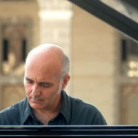 Spiritual compositions: Composer Ludovico Einaudi finds inspiration for his works in a wide range of places, from African folk songs to traditional Japanese gardens.