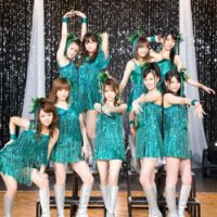 Trailblazers: Morning Musume's latest lineup   UP-FRONT WORKS PHOTO