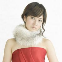 Snow business: Bonnie Pink embraces the Christmas spirit with minialbum 'Chain.'