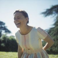 Outdoor type: acc Emiliana Torrini offers a more positive outlook on new album 'Me and Armini.'