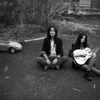 Bluesy rock duo oh sunshine set for an early rise