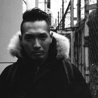 Step by step: Takeaki Maruyama, aka Goth-Trad, hopes young dubstep acts will explore the possibilties of the genre further before moving on to the next big thing. | ARNI KRISTJANSSON