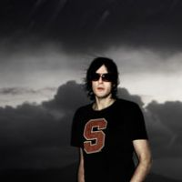Spiritualized forgets the past and moves on with 'Sweet Heart Sweet Light'