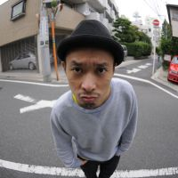 Stop scratching: Kentaro Okamoto, better known simply as DJ Kentaro, is well-known for his turntable skills. However, the DMC World DJ Championship winner says he'd like to be known for more than just scratching. | HIRO IKEMATSU