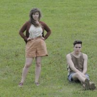Purity Ring's secret? Start your morning right