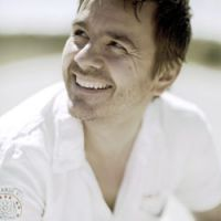 End of an era: French DJ Laurent Garnier is billed to play the penultimate night (June 20) of The Very Last Week at Space Lab Yellow.