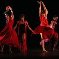 School of body: Dancers of El Colegio del Cuerpo, one of the best contemporary dance groups in Latin America, will bring their dynamic performance to Japan for the first time on Oct. 29 and 30.
