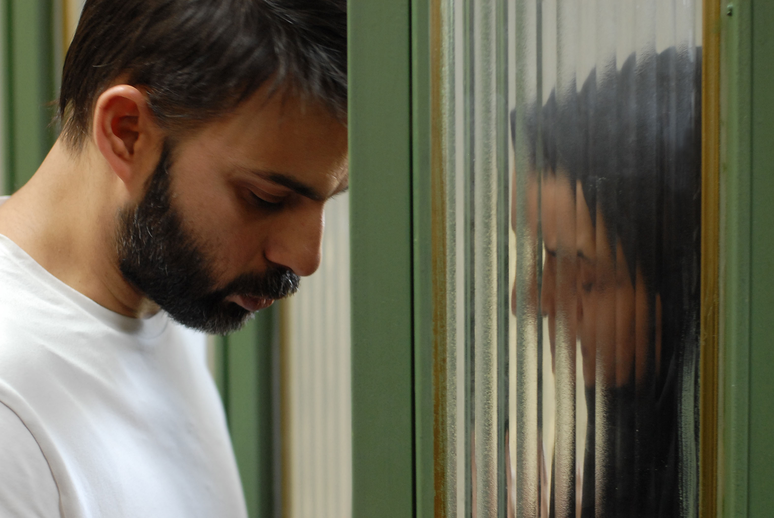 Festival rising: Iranian film 'Nader and Simin, A Separation' is set to open the Focus on Asia Fukuoka International Film Festival.
