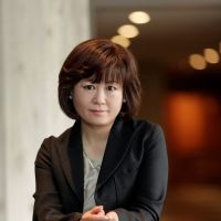 Silence is golden: Keiko Miyata, the artistic director at the New National Theatre, Tokyo, will direct 'Silence,' which is based on a popular 1966 novel by author Shusaku Endo.